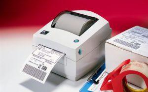 Особенности банковского оборудования марки Super Counters