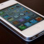 Apple прекратит поддержку старых iPhone