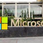 Microsoft пока не получила уведомление ФАС о возбуждении дела
