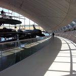 В Лондоне открывается обновленный Музей дизайна