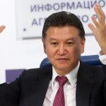 "МИД РФ: отказ во въезде в США президенту FIDE противоречит принципу ""спорт вне политики"""
