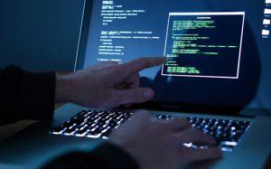 Сбербанк сможет блокировать зарубежные домены