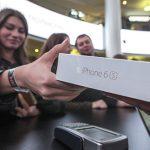 Apple бесплатно заменит бракованные аккумуляторы iPhone 6s