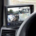 Правительство изменит законы для установки «черных ящиков» в авто