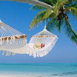 Отдых в Доминикане – каким он может быть?
