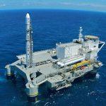 S7 запустит «Зенит» с ангольским спутником