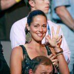 Теннисистка Ана Иванович завершила карьеру