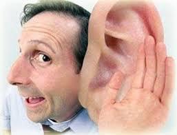 Как предотвратить ухудшение слуха?