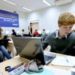 Вузы начинают подготовку специалистов по отечественному ПО