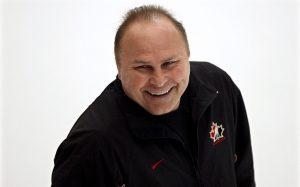 Тренер «Вашингтона» проведет жесткий разговор с Овечкиным из-за удалений