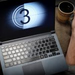 Онлайн-кинотеатрам запретят предвыборную агитацию