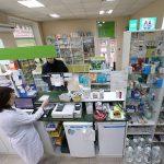Правительство запретит указывать форму и дозировку лекарств