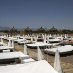 В Анталье признали 2016 год худшим для туристической отрасли за 12 лет