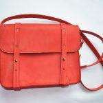 Как классифицируют женские сумки?