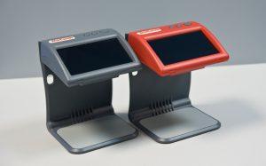 Особенности оборудования марки Docash