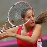 Анна Чакветадзе о том, сможет ли Кербер отстоять прошлогодний титул на Australian Open, а Касаткина сотворить очередную сенсацию на корте