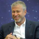 Мутко: Абрамович заинтересован в финансировании детско-юношеского футбола в России