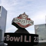"""Клубы NFL """"Атланта"""" и """"Нью-Ингленд"""" сыграют в Super Bowl"""
