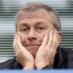 """Sun: владельцы стадиона """"Челси"""" предложили Абрамовичу арендовать арену на 10 веков"""