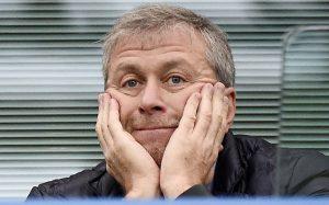 Sun: владельцы стадиона «Челси» предложили Абрамовичу арендовать арену на 10 веков