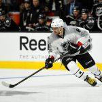 Команда Овечкина выиграла Матч звезд НХЛ