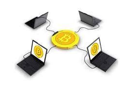 Отличная возможность для личных инвестиций e-btc.com.ua, покупка и продажа крипто-валюты