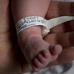 На свет появился первый ребенок от трех родителей
