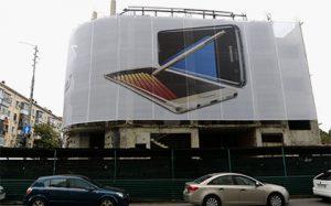 Раскрыта причина взрывов Galaxy Note 7