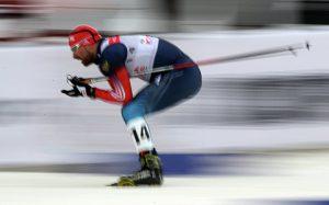 Петухов рассказал, когда CAS вынесет решение по апелляции лыжников