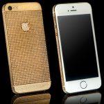 Юбилейный iPhone обойдется пользователям в $1 тыс.