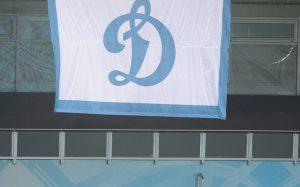 Гендиректор: объем финансирования «Динамо» не нарушает принципов финансового fair play