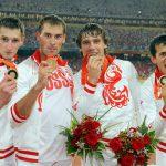 Кокорин - единственный российский легкоатлет, вернувший медаль ОИ после перепроверок