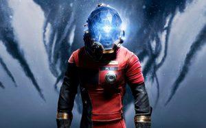 Легендарная серия Half-Life обретает достойное продолжение: превью Prey