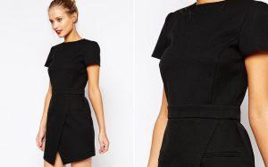 Маленькое черное платье: прошлое, настоящее и будущее культовой вещи