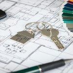 Удобство ремонта жилья от профессиональных строителей