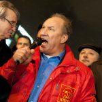 Освободить пенсионеров от всех налогов призвал депутат Государственной думы