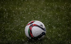 Россия получила право выставить три футбольных клуба в ЛЧ в сезоне-2018/19