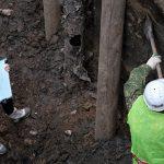 В Китае нашли сотни бронзовых изделий возрастом более 2,2 тысячи лет