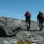 """Геологи нашли земную кору времен """"сотворения"""" Земли"""
