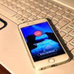 «ВКонтакте» добавит музыку в прямой эфир