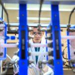 На Урале разработали новейший метод регенерации кожи на основе стволовых клеток