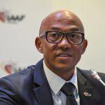 Подозреваемый в коррупции Фредерикс выведен из рабочей группы IAAF по России