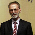 Лауреатом Абелевской премии стал французский ученый Ив Мейер