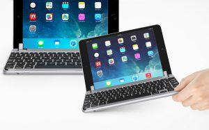 iPhone и iPad превратят в ноутбук