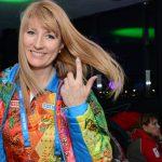 Будущие звезды российского спорта стартуют на зимней Спартакиаде учащихся
