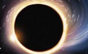 Разгадана тайна черных дыр