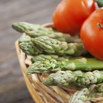Как защитить урожай от вредителей?