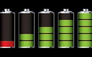 Как сэкономить заряд аккумулятора на планшете или смартфоне