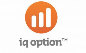 Торговля на IQOption может принести до 85% прибыли