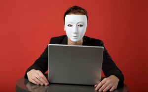 Россиян лишат анонимности в Сети